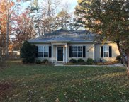 6611  1st Avenue, Indian Trail image