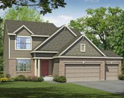 366 Cottage Grove, Wentzville image