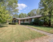 207 Hickory Hill Dr, Cottontown image