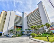5200 N Ocean Blvd. Unit 106, Myrtle Beach image