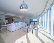 18911 Collins Ave Unit #3305, Sunny Isles Beach image