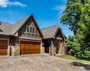 11  Point Bluff Drive, Asheville image