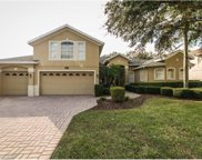 4010 Greystone Drive, Clermont image