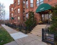 1807 Elliot Avenue Unit #8, Minneapolis image