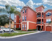 2725 Via Cipriani Unit 720A, Clearwater image