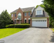 13201 WILLOW POINT DRIVE, Fredericksburg image