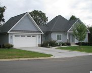 559 Mountain Crest Ln, Dandridge image