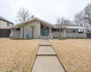 7308 Yamini, Dallas image