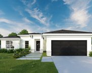 232 Starling Court, Poinciana image