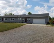 3587 Blacklick Eastern Road, Millersport image