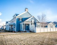 4543 W South Jordan Pkwy S, South Jordan image