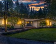 32933 NE 108th St, Carnation image