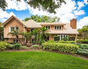 316 S Spaulding Cove, Lake Mary image