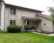 9597 Bishopswood, Perrysburg image