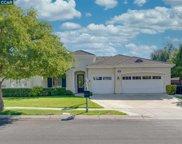 827 Sunny Brook Way, Pleasanton image