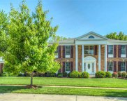15951 Woodlet Park, Chesterfield image