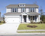 825 Bedminister Lane, Wilmington image