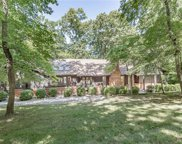 1535 Blue Roan  Court, Chesterfield image