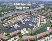 2601 Marina Isle Way Unit #401, Jupiter image