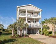 600 1st Ave. S, North Myrtle Beach image