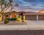 16618 S 15th Lane, Phoenix image