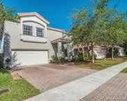 140 E Gables Blvd, Weston image