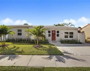412 SW 11th Ct, Fort Lauderdale image