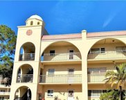 2258 World Parkway Boulevard W Unit 46, Clearwater image