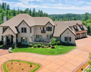 11275  Shadow Mountain Way, Auburn image