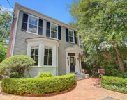 169 Rutledge Avenue, Charleston image