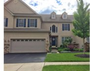 13 Morgan Hill Drive, Doylestown image