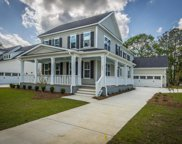 849 Shutes Folly Drive, Charleston image