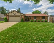 3835 E Norwalk Drive Se, Grand Rapids image