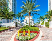 19400 Turnberry Way Unit #612, Aventura image
