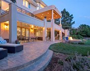 102 Falcon Hills Drive, Highlands Ranch image