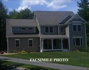 Lot 26 Churchill Drive Unit #26, Hooksett image