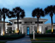 5129 W Neptune Way, Tampa image