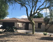 13231 N 79th Street, Scottsdale image