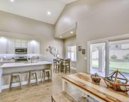13332 N 93rd Way, Scottsdale image