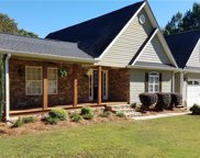 179 Praters Creek Road, Pickens image