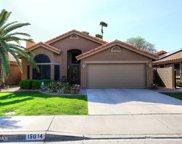 15614 N 50th Street, Scottsdale image