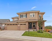 1572 Mcmurdo Trail, Castle Rock image
