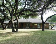551 Arbor Brook, Coppell image