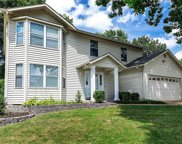 1301 Colby  Drive, St Peters image