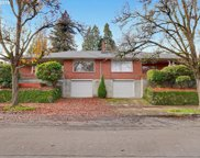 4933 N CONCORD  AVE, Portland image