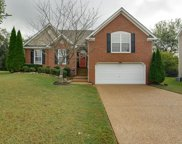 1145 Summerville Cir, Thompsons Station image