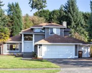 921 N Mountain View Ave, Tacoma image