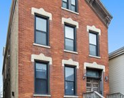 1369 West Crystal Street Unit 2, Chicago image