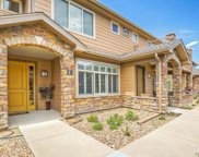 8551 Gold Peak Drive Unit E, Highlands Ranch image