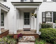 5409 WILLOWMERE WAY, Baltimore image